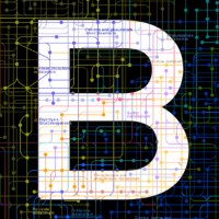 cropped-TBL_icon.png